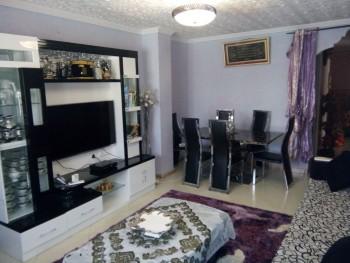 Location appartement f3 meublé