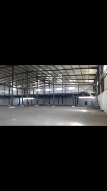Location hangar de 7000m z h ameur